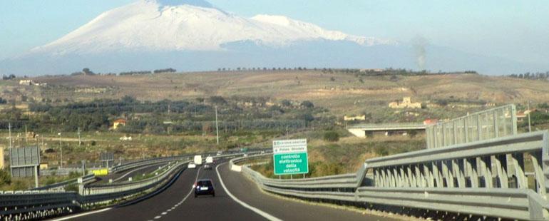 Piano antinquinamento Regione padana